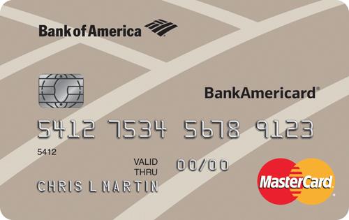 f5644849302231d85e10ca715f48263d - First Bank Card View Application Status