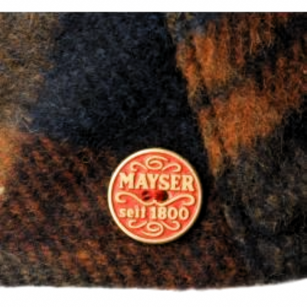 Bugatti Major Beanie