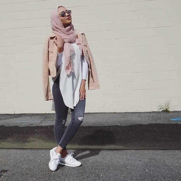 تتميز الفتيات بطبعهن دائما بالبحث عن التجديد حتى لو من خلال تغيير أزيائهن لكي ملابس 2019 ملابس للبنات ملابس للبنات 2019 ملابس 2019 للكبار ملابس Mode Vetements
