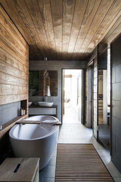 Bathroom Ideas, Wave, Saunas, Spa, Steam Room, Golf, Bathrooms Decor