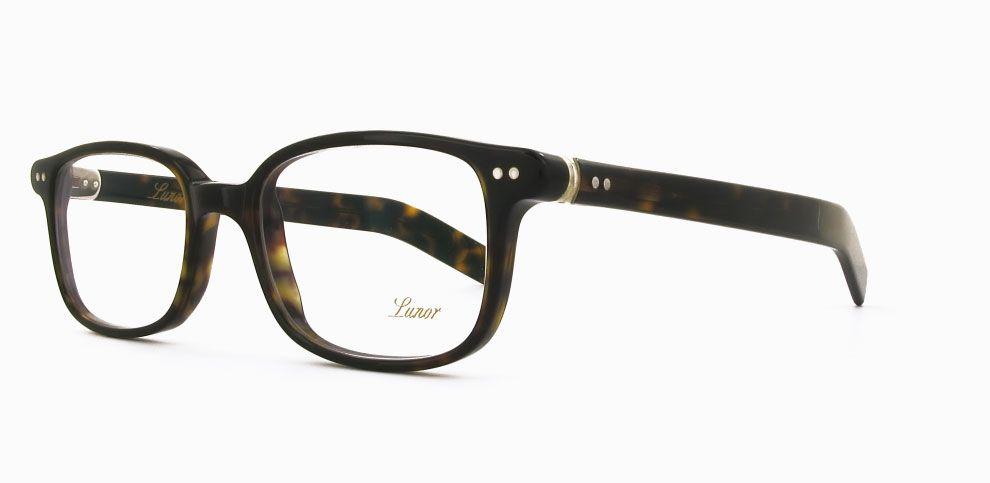 Lunette Lunor   Binoclardises   Pinterest   Eyewear and Boutique 835e724c79c1