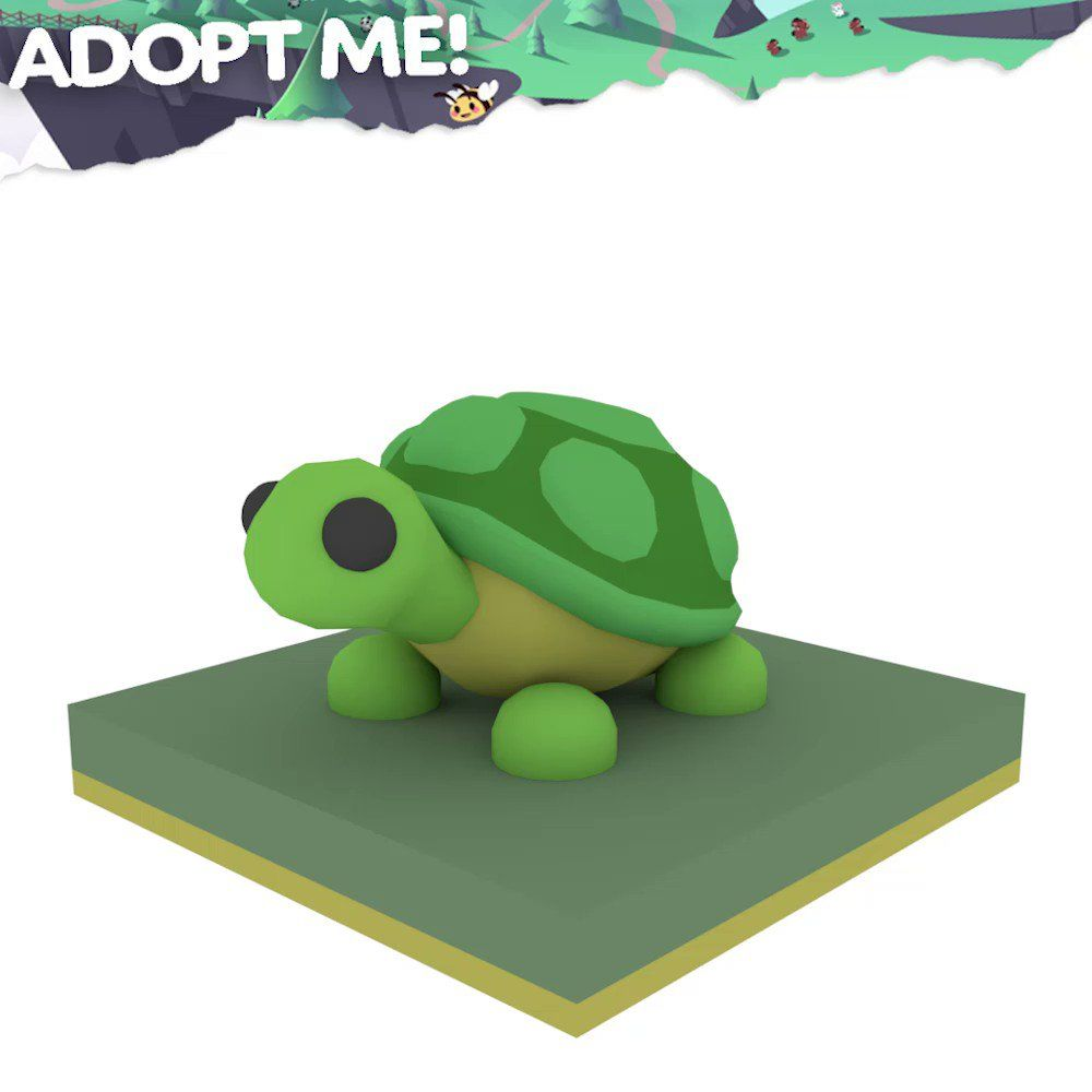 Turtle Name Idea S Pet Adoption Certificate Pet Store Ideas Cute Tumblr Wallpaper
