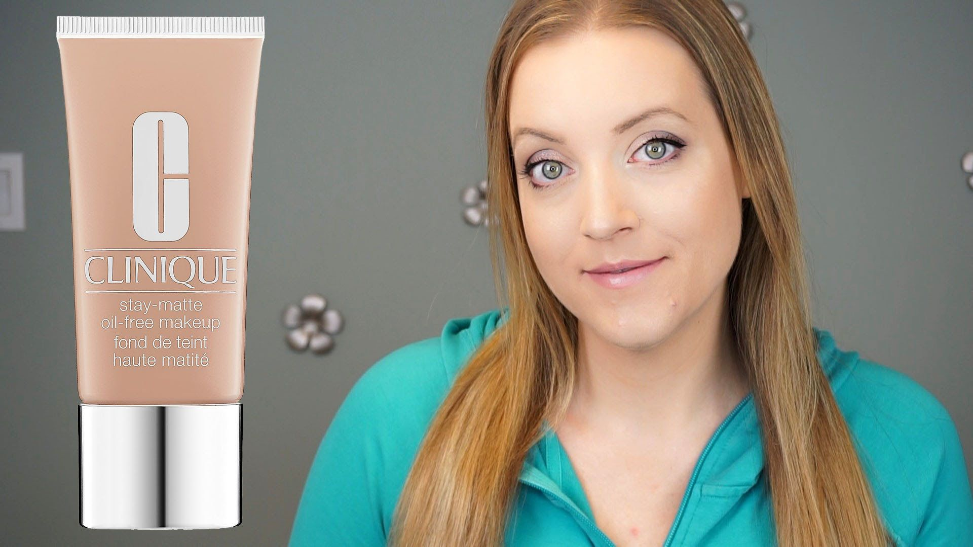 Highly Recommend Says Beauty Vlogger Allison S Vanity About