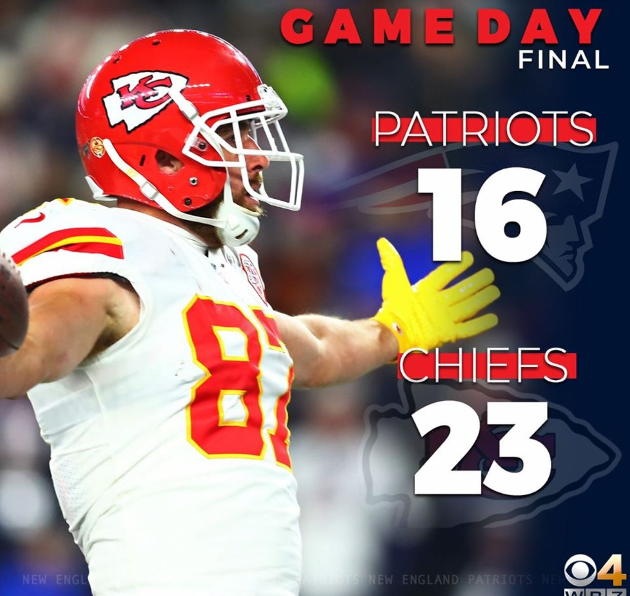 Pin By M L Steel On Kansas City Chiefs Football Kansas City Chiefs Football Kc Chiefs Chiefs Football