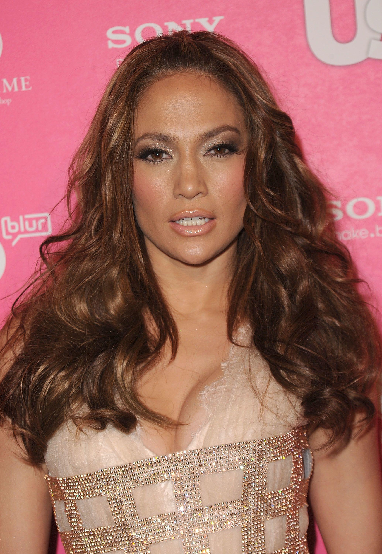 Jennifer Lopez Jennifer Lopez Pinterest