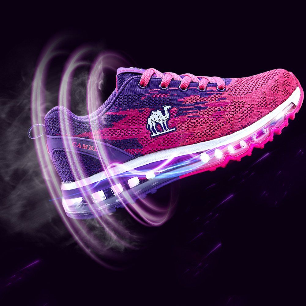 Pin on runningshoes