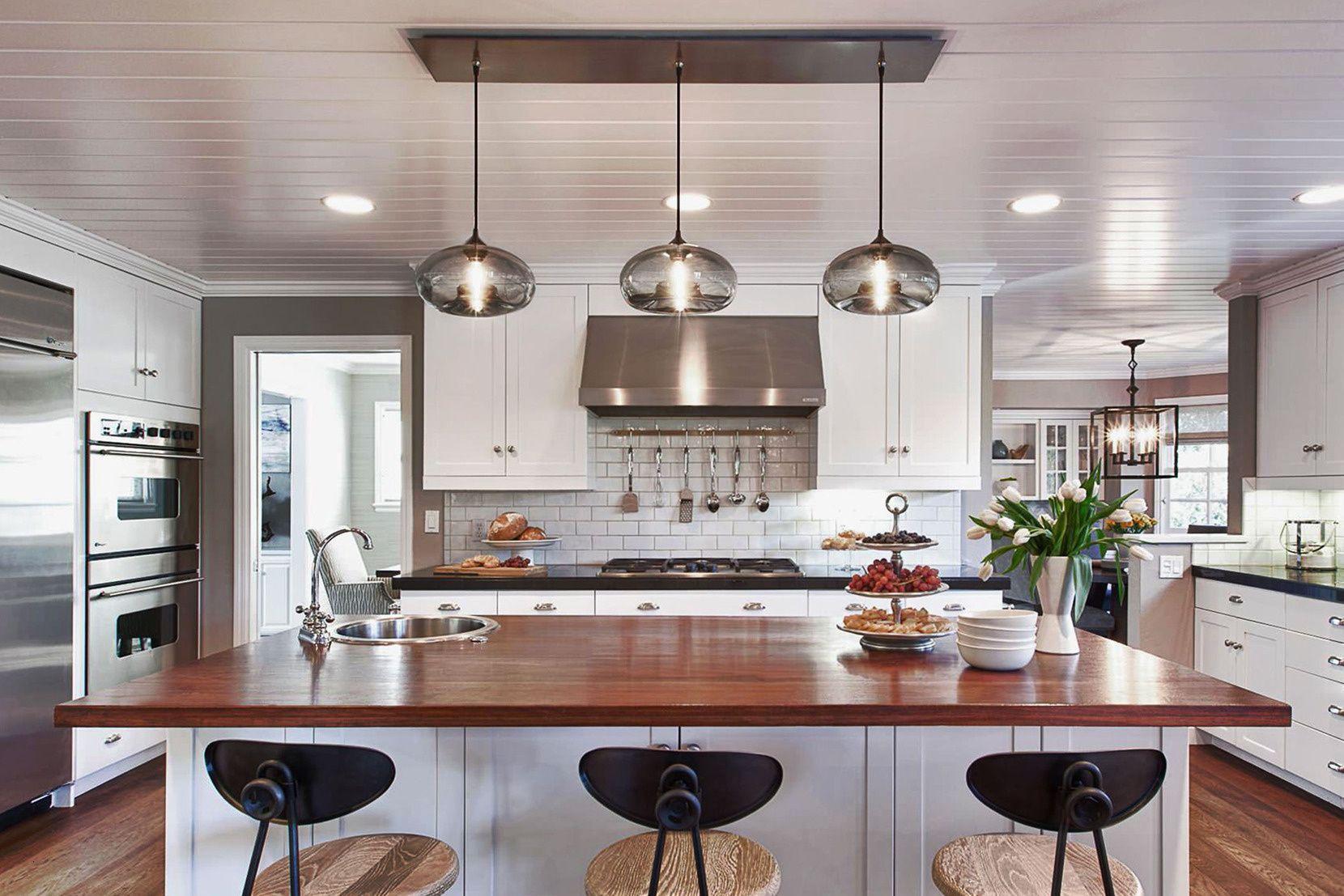 Light Fixtures Mesmerizing Home Depot Kitchen Renovation Trends Contemporary Kitchen Modern Kitchen Island