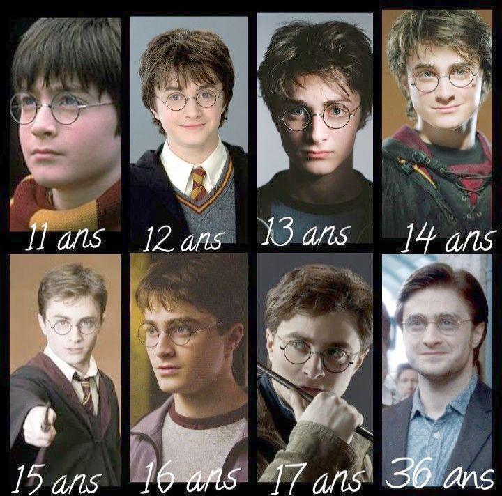 Harry Potter Hogwarts Haus Quiz Pottermore Auch Harry Potter Quiz Alexa Leaderboard Alexa Harr In 2020 Harry Potter Hermione Harry Potter Witze Harry Potter Sammlung