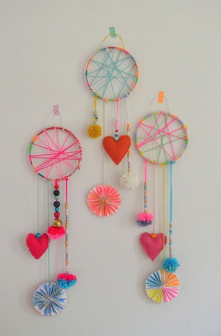 New Book Features 100 Crafty Upcycling Projects for Kids ... |Really Funny Crafts