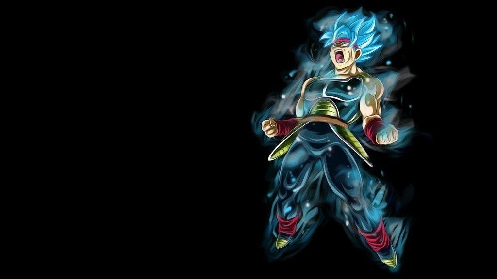 Super Anime Boy Bardock Dragon Ball Super Super Saiyan Wallpaper Dragon Ball Wallpaper Iphone Dragon Ball Dragon Ball Super