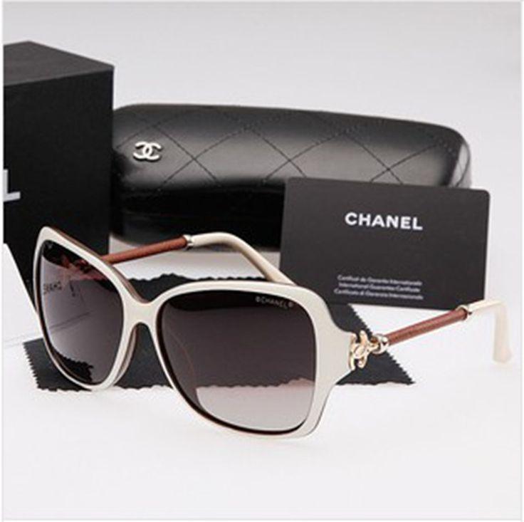 Chanel Celine a7f51c51d2
