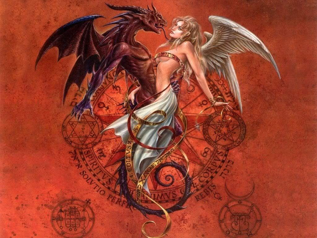 """Photobucket Naked Pretty dragon liaison • """"wtf?!?! 0_0 this is scarier than the naked"""