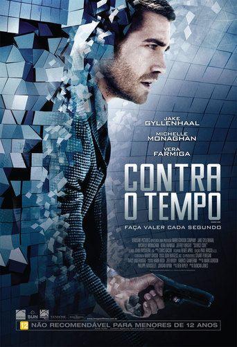 Assistir Contra O Tempo Online Dublado E Legendado No Cine Hd