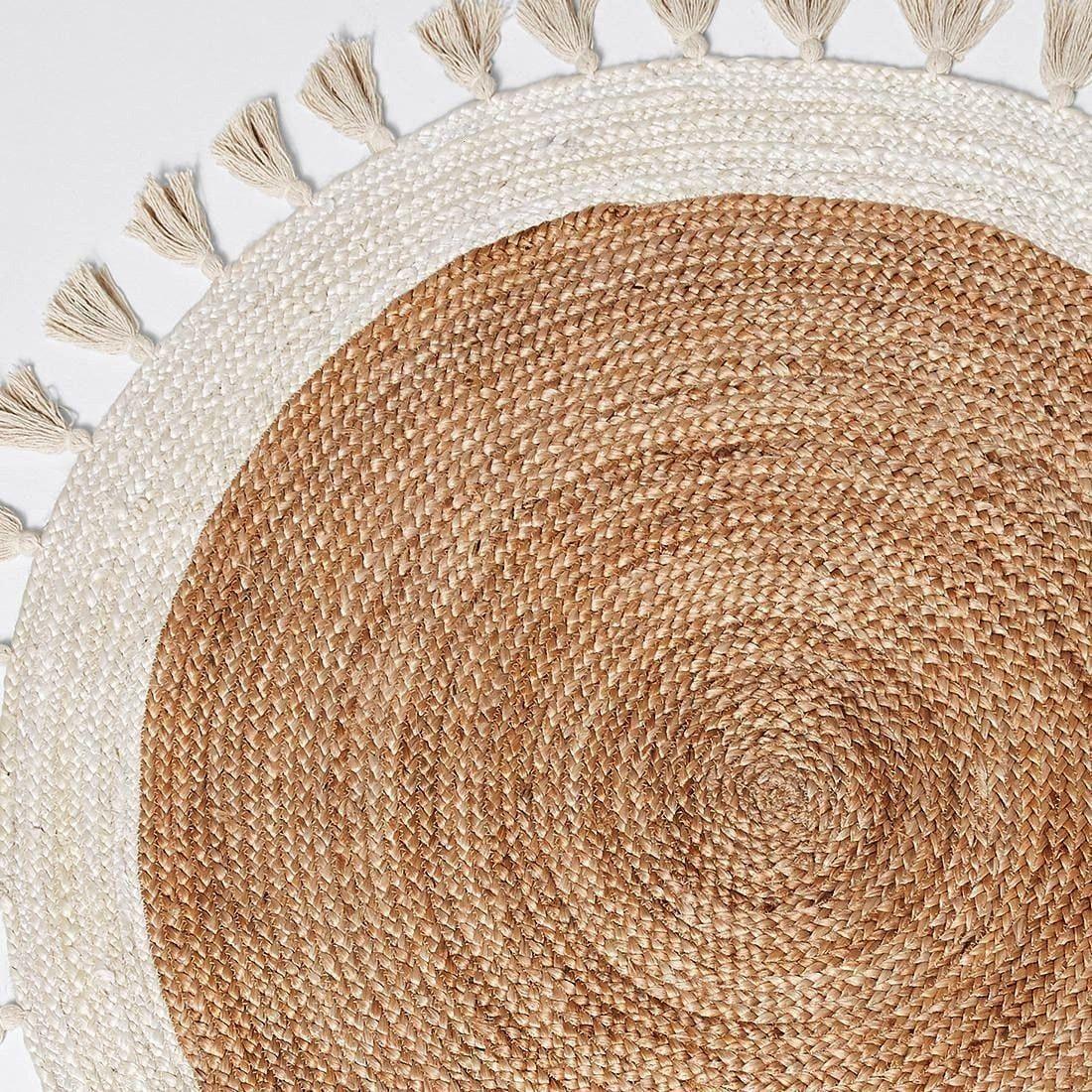 round jute rug target australia  rugs ideas