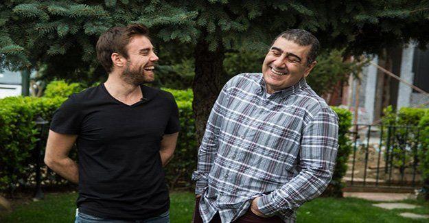Murat Dalkilic Ozulku Project Te Yakamoz Yakut Guncel Haber Kultur Sanat Haberi Kultur Dugmeler