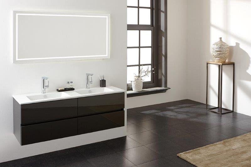 limited edition 60 x 70cm surface mount flat mirror cabinet rh pinterest co uk