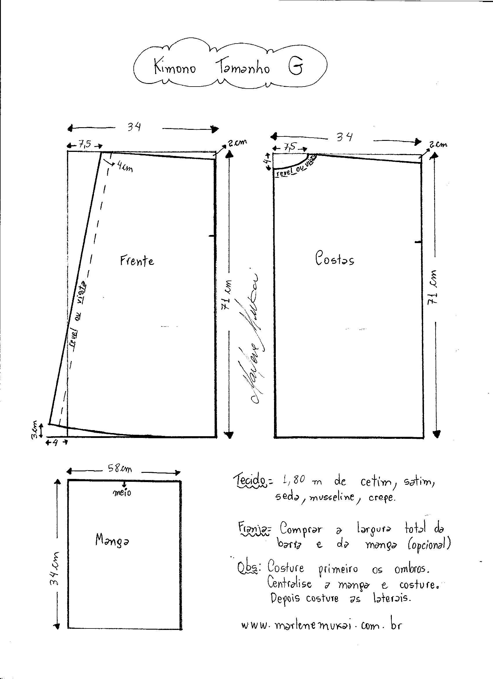Pin de Tiani Lima en Sewing | Pinterest | Blusas y Costura