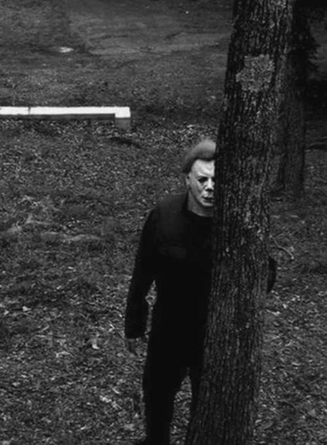 Halloween - Michael Myers The Best Scary Movies Ever!!!   Michael ...