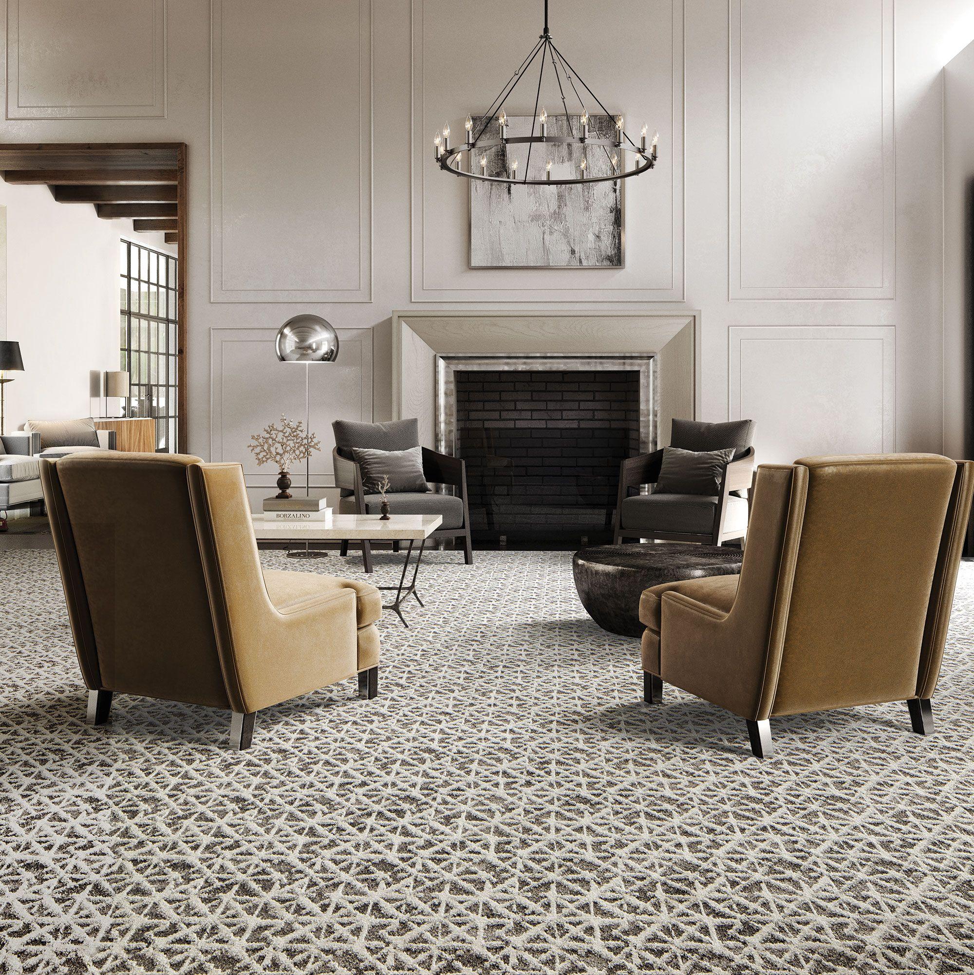 Phenix Flooring Textured Carpet Buying Carpet Flooring Trends