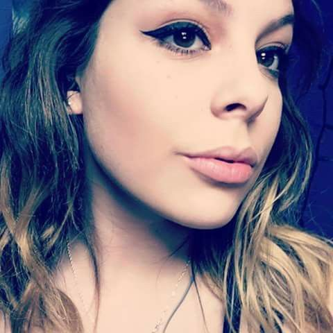 """ALERT! MISSING PERSON: Bella Klein, 17, Ruidoso Downs  Ruidoso Downs Police are requesting help from the public in locating a missing 17-year-old girl. Please call the Ruidoso Downs Police Department at (575) 378-4001 if you have any information on Bella Klein.  Isabella Klein, aka """"Bella"""" Age: 17 Last seen: 1-31-17 at her home in Ruidoso Karina Downs Description: 4' 11"""", 115 lbs Brown Hair (blonde highlights), Brown Eyes, ears pierced. She was last seen on 01/31/2017 around 1130 a.m. at her…"""