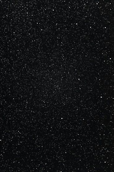 Star Galaxy Art Photographic Print By Newburyboutique In 2021 Black Glitter Wallpapers Dark Background Wallpaper Black Aesthetic Wallpaper