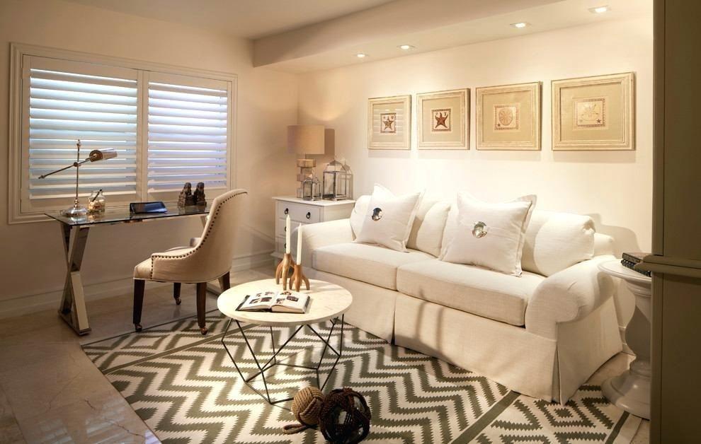 Guest Room Sleeper Sofa Ideas Guest Bedroom Home Office Guest Room Office Small Guest Rooms
