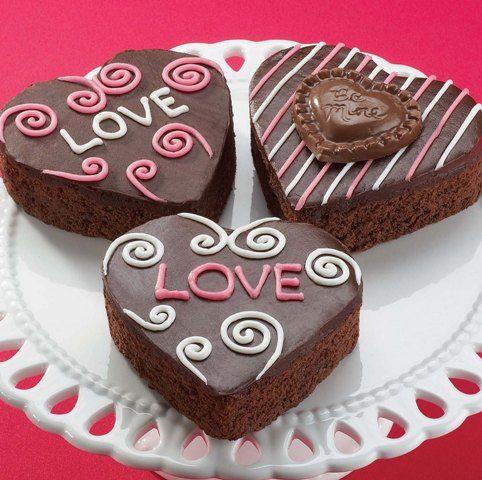 Cara Membuat Kue Brownies Coklat Kukus Cara Membuat Kue Brownies Coklat Kukus Cara Membuat Kue Brownies Kukus Kue Resep Kue Coklat Coklat