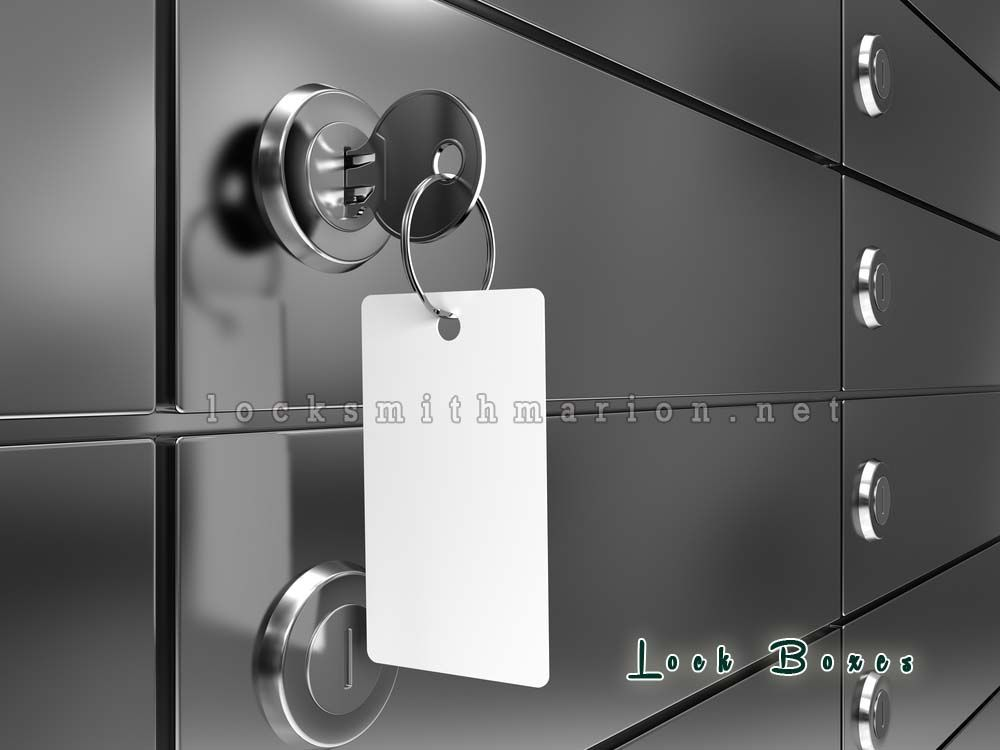 Pin by marion master locksmith on 24 hour mobile