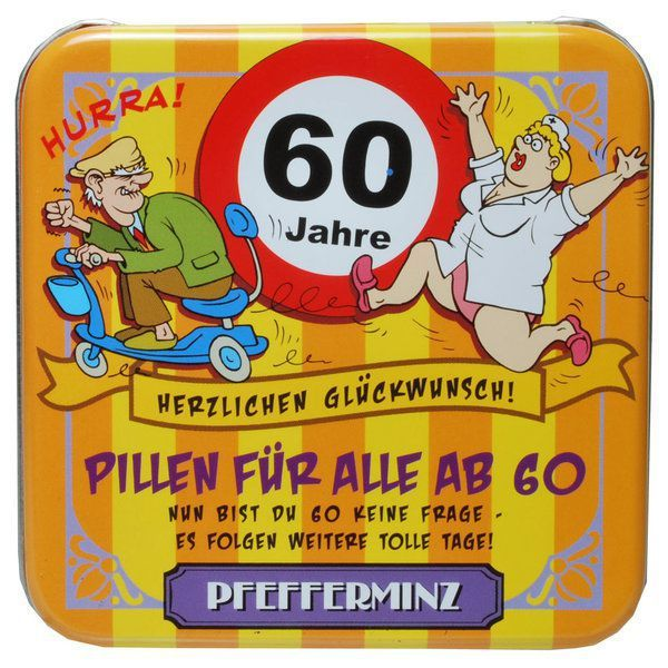 Lustige Einladung 60 Geburtstag Frau Einladung 60 Geburtstag Lustige Geburtstagswünsche Geburtstag Bilder Lustig