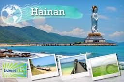 6 Days #Beijing-Hainan Tour brings a perfect exploration of Chinese historic culture and modern civilization with Our guide and driver.Hainan is the industrial and commercial center in east China.  http://www.holidaychinatour.com/tour_view.asp?id=374