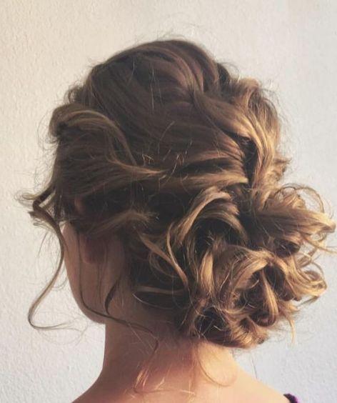 Peinados Recogidos Para Fiestas Faciles Y Hermosos Soy Moda Peinados Faciles Pelo Corto Peinados Estilos De Peinado Para Boda