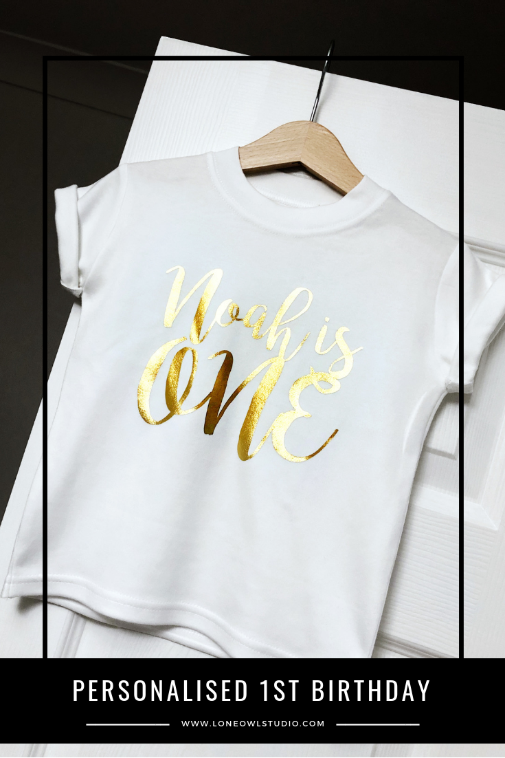 personalized birthday boy shirt with name toddler birthday shirt first name