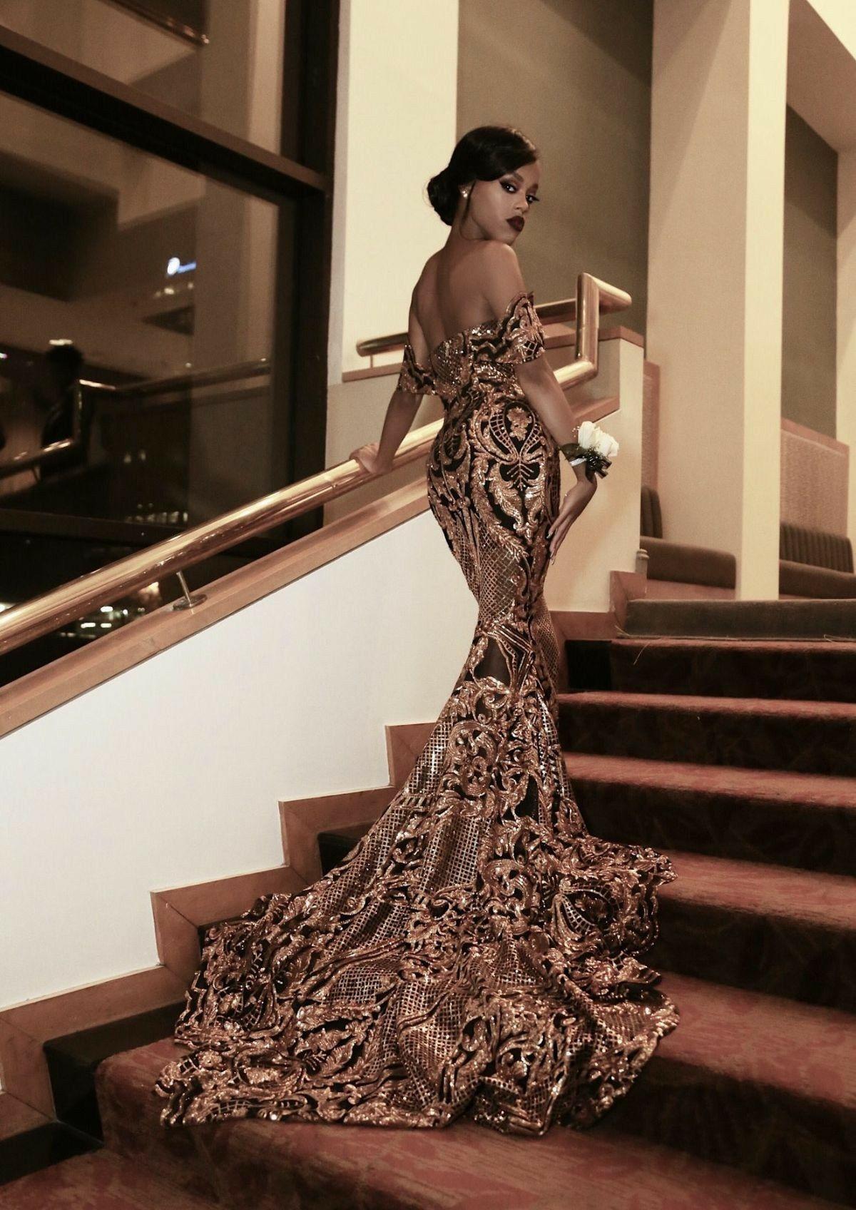 Pin by amaya williams on senior prom in pinterest