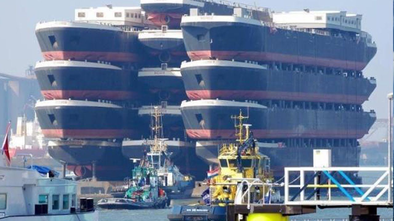image result for largest boat in the world 2016 boat pinterest