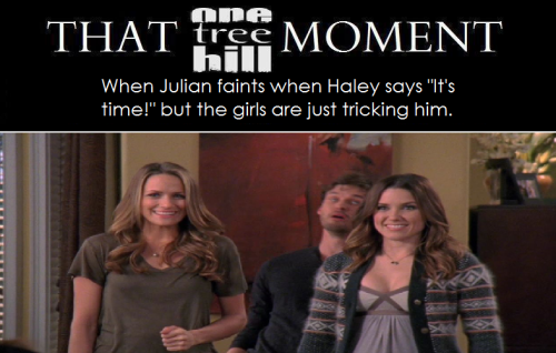 THAT OTH MOMENT