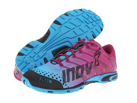inov-8 F-Lite™ 185   Sneakers, Pink
