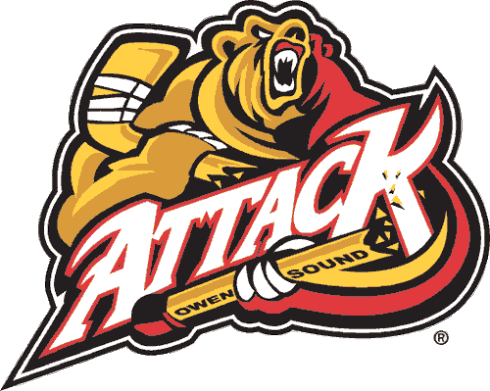 10 Cool Sport Logo Designs With A Bear Team Logo Design Sports Logo Sports Team Logos