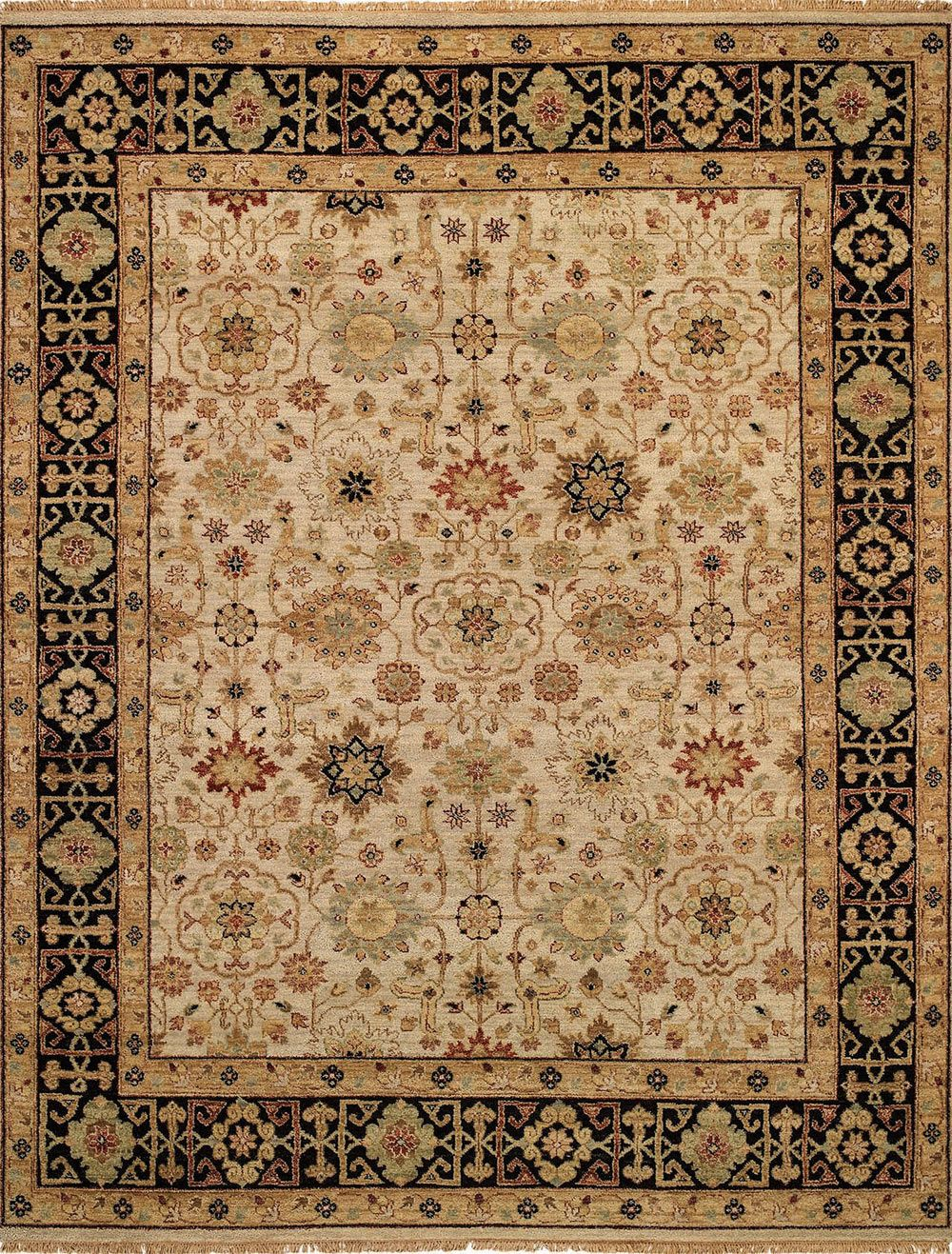 Area Rugs Alexanian Carpet Flooring