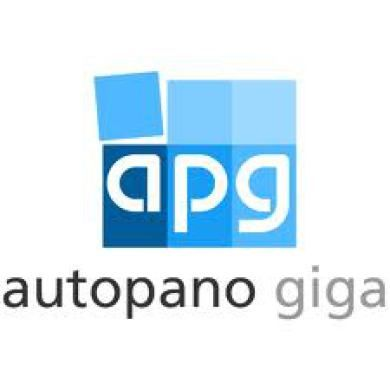 Free Download Autopano Giga 4 Serial Key Plus Coupon Code