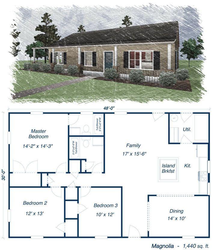 Steel Home Kit Prices Low Pricing On Metal Houses Green Homes In 2020 Metal House Plans Metal Building Homes Steel House