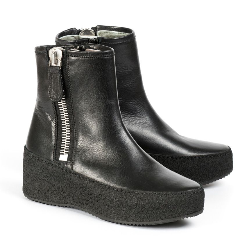 NUDE – Shoesofscandinavia