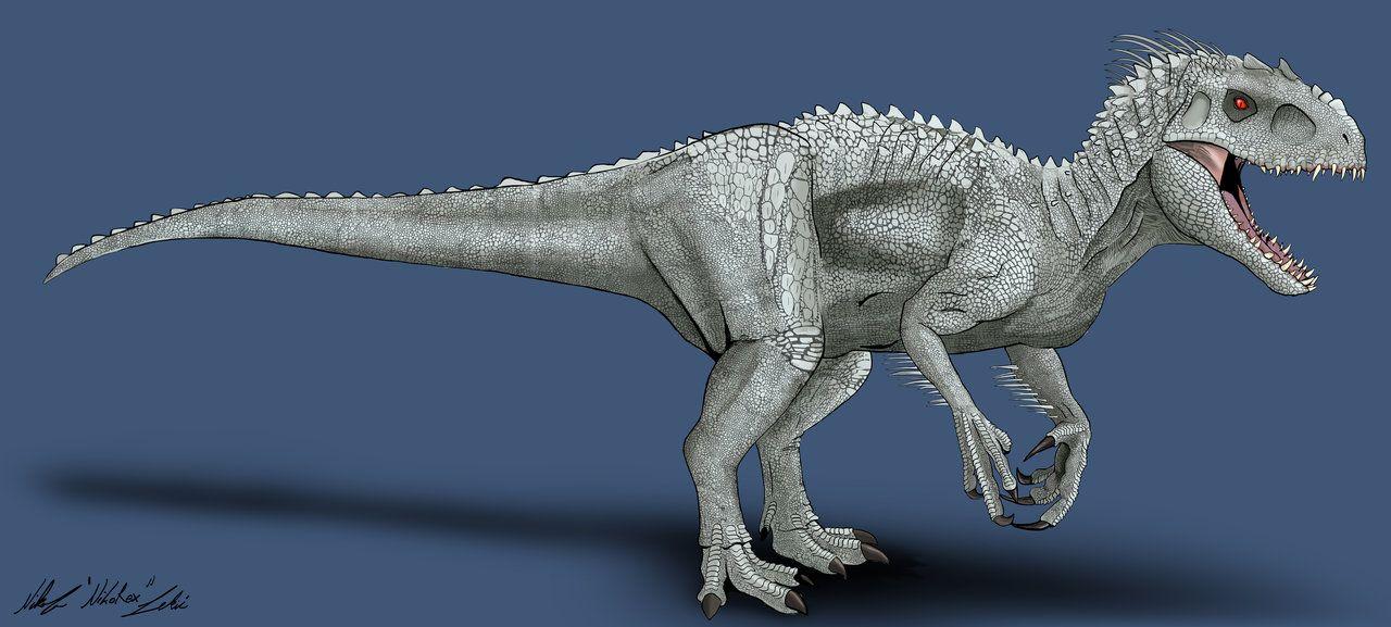 Jurassic World Malvorlagen Wiki   Kinder zeichnen und ausmalen