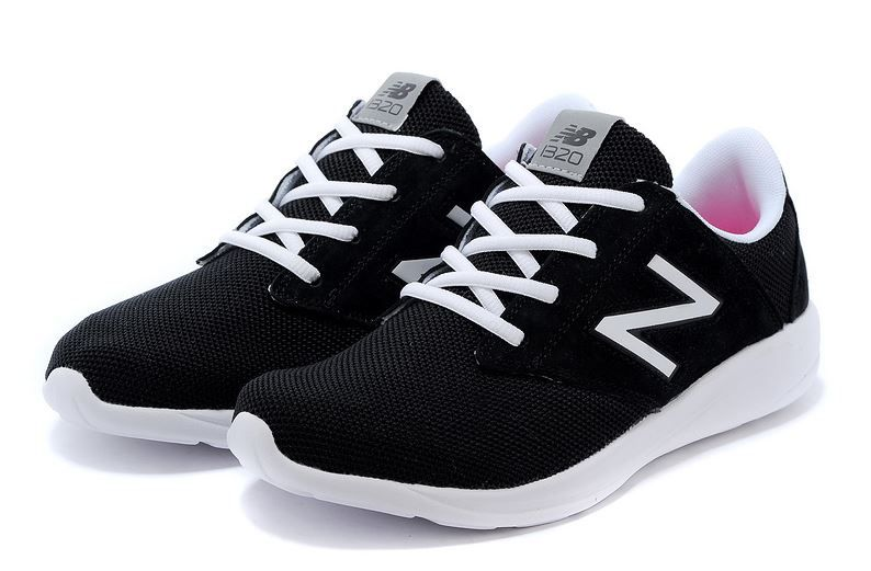2b82b88dc24fb Nepnext sells the largest collection of branded shoes in Nepal like : adidas  shoes, New Balance shoes,puma shoes, Nike shoes & many more.