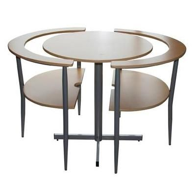 Cheap Dining Tables Chairs On Cosy Corner Dining Table And Chairs