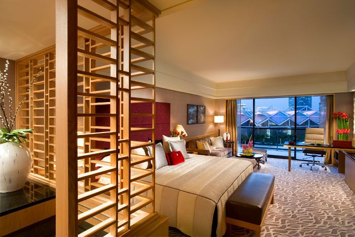 Its A Hotel Luxury Rooms Luxurious Rooms Hotel