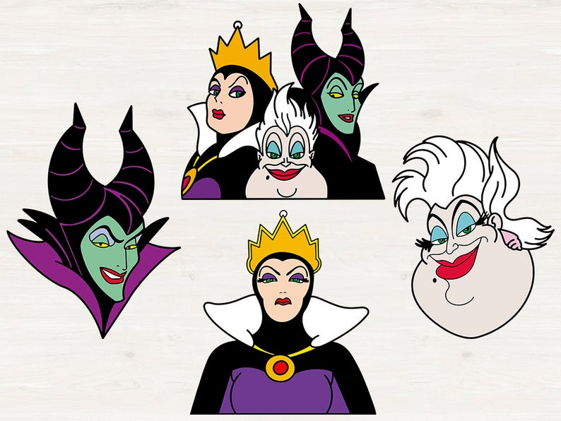 This Item Is Unavailable Etsy Disney Villains Evil Queen Maleficent