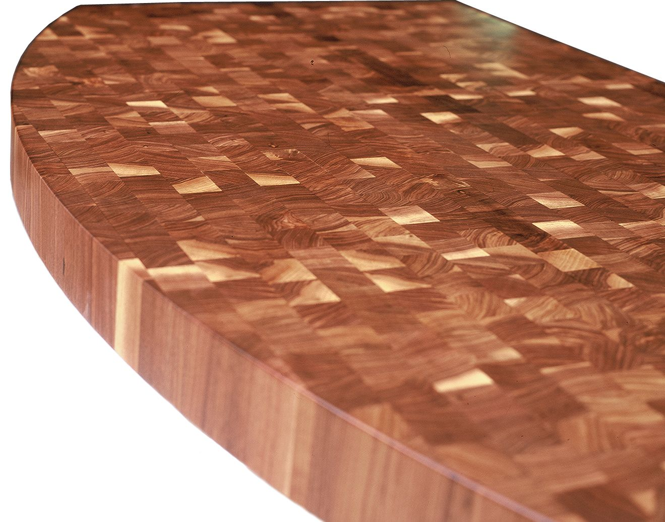 *Options U0026 How To Choose A Sealer For: Ikea Wood Countertops