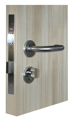 Commercial Use Escapelock Set