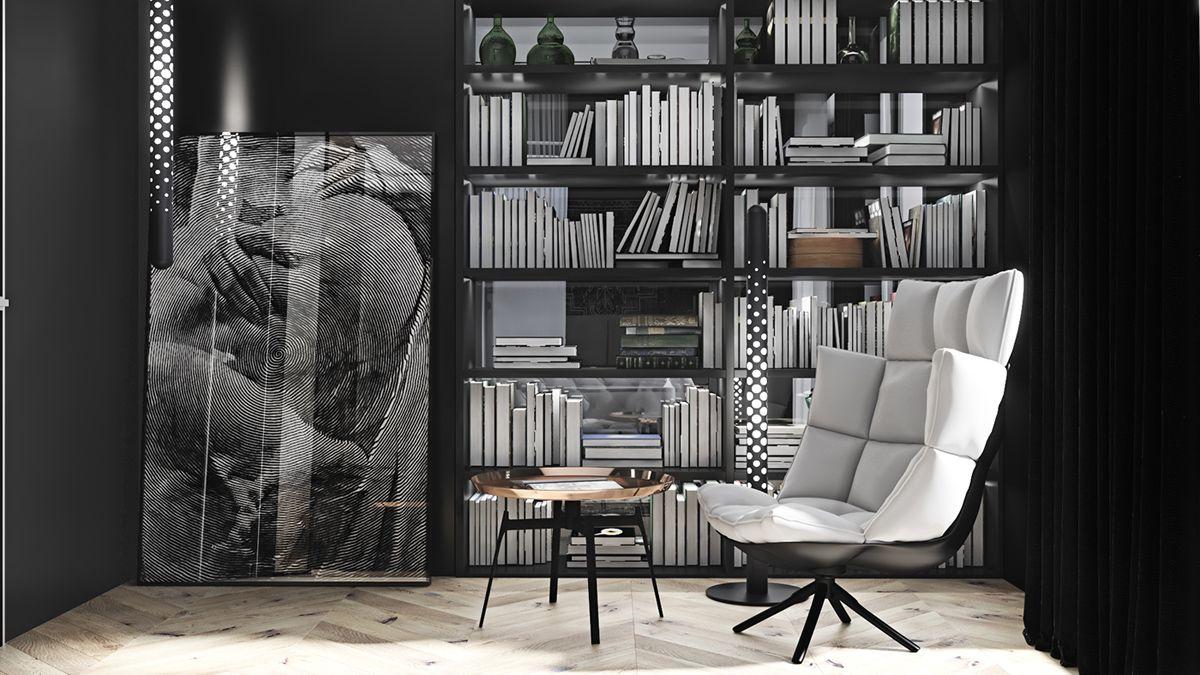 Haus design einfaches zuhause pin von andreas stein auf mansware  pinterest  design stilvoll