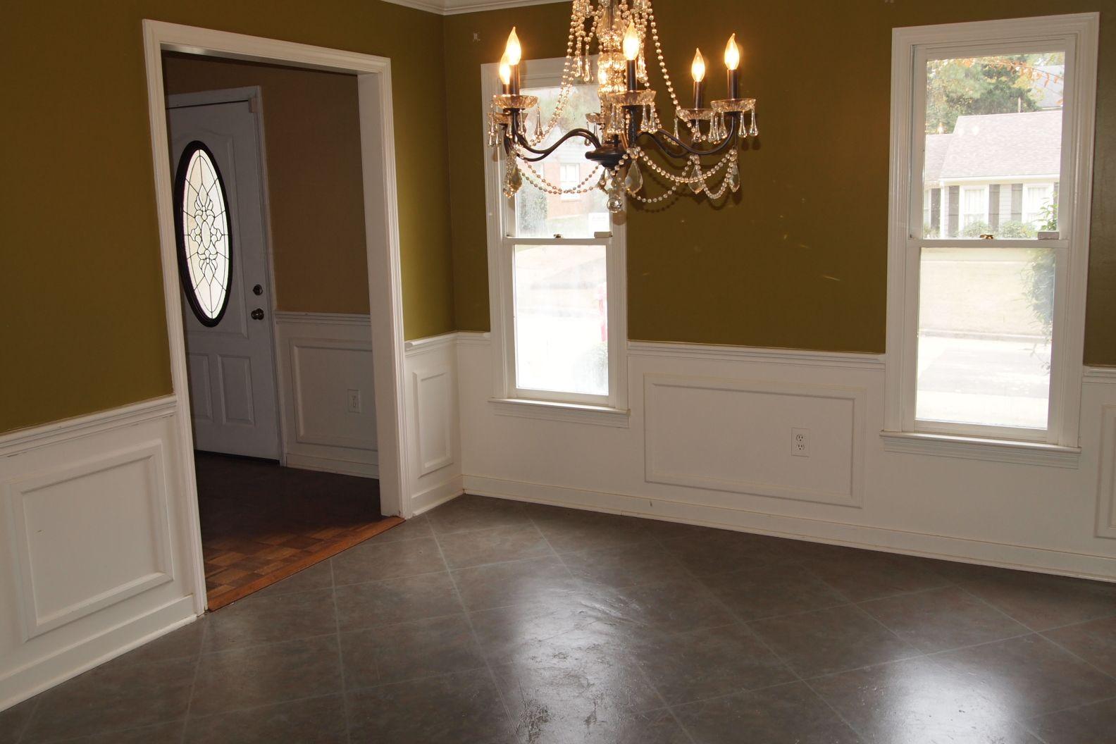 1514 Sherman Avenue Home, Home decor, Property